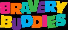 Bravery Buddies Logo